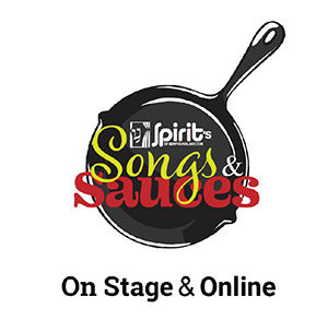 songs-sauces-new.jpg