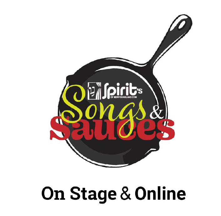 songs sauces new