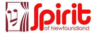 Spirit of Newfoundland Productions | Dinner & Show | St. John's, Newfoundland