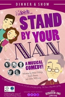 Stand By Your Nan